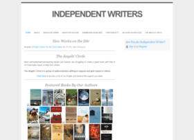 inwriters.webs.com