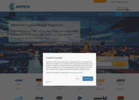 inwx.co.uk