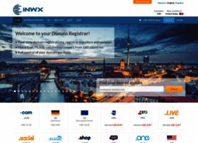 inwx.com