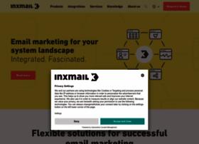 inxmail.com.au