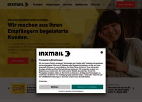 inxmail.de