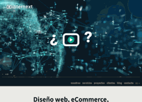 inxthost.com