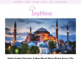 inyminy.com