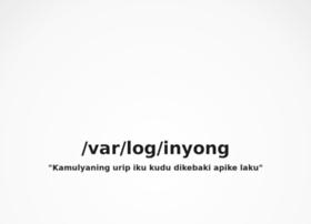 inyong.web.id