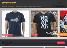 inyongapak.com