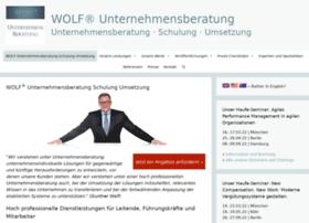 io-business.de