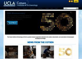 ioa.ucla.edu