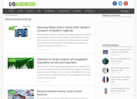 ioandroid.com