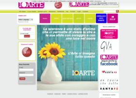 ioarte.org