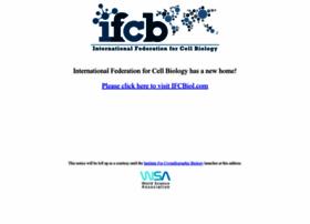 iob.org
