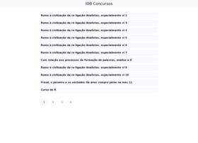 iobconcursos.com.br