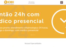 iobh.com.br