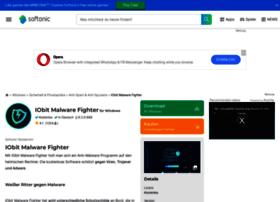 iobit-malware-fighter.softonic.de