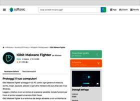iobit-malware-fighter.softonic.it