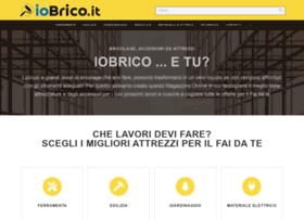 iobrico.it