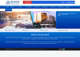 iobsingapore.com