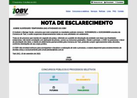 iobv.com.br