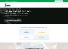 iobv.org.br