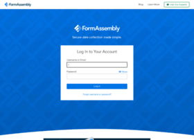 ioby.tfaforms.net