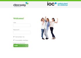 ioc.cae.net
