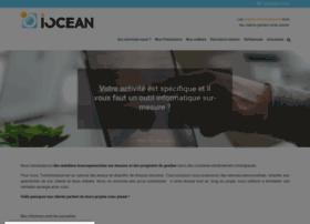 iocean.fr