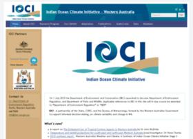ioci.org.au