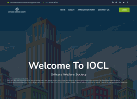 ioclows.org