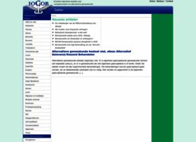 iocob.nl