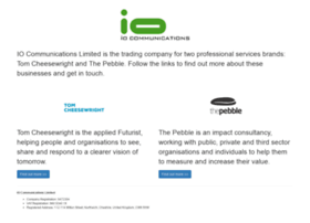 iocommunications.co.uk
