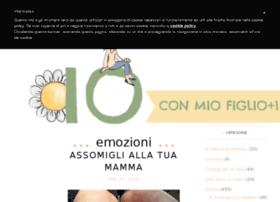 ioconmiofiglio.it