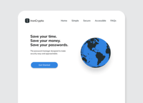 iocrypto.appspot.com