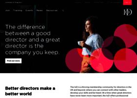 iod.com