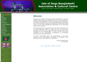 iodbangladeshi.org.uk