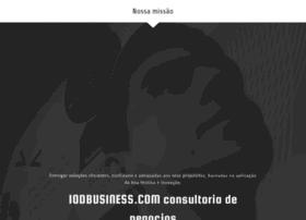 iodbusiness.com