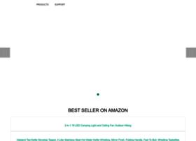 iodoland.com