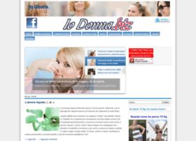 iodonna.cultureaconfine.com