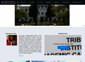 ioe.edu.np