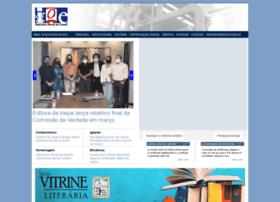 ioepa.com.br