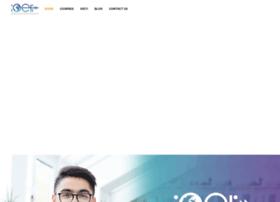 ioeti.org