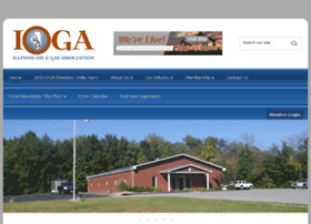 iogaa.memberclicks.net