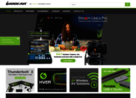 iogear.com