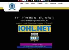 iohl.net