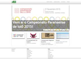 ioiobrasil.org