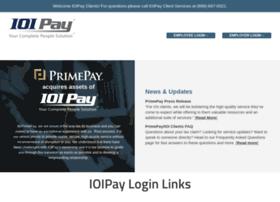 ioipay.com