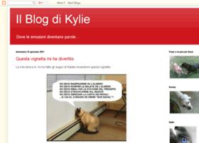 iokylie.blogspot.com
