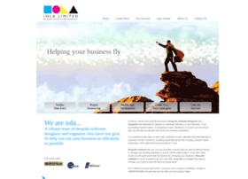 iola.co.uk