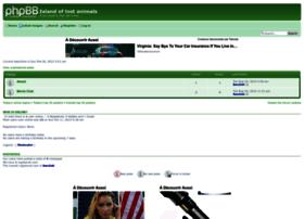iola.forumotion.com
