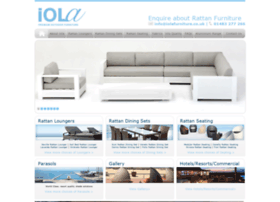 iolafurniture.co.uk