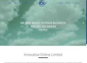 iolbd.net