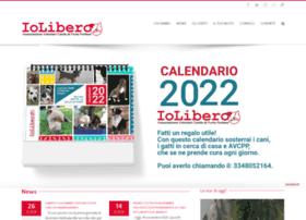 iolibero.org